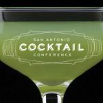 Podcast 74- Cinco Vodka and SACC2016
