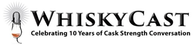 whiskeycast