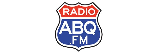 abq fm logo
