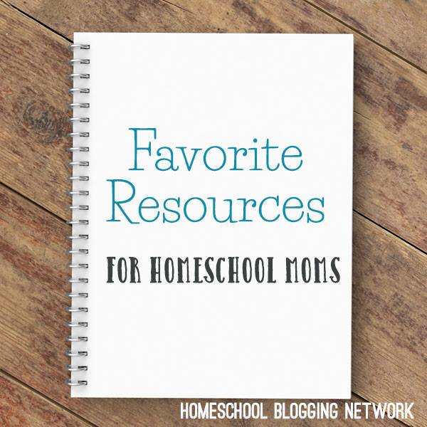FREE Online Homeschool Resources you don't want to miss