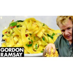 Small Crop Of Gordon Ramsay Insults