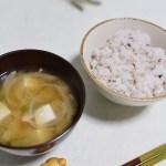 和食料理人がえらぶ!プロが自宅で使っている炊飯器ランキング