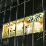 スタバの進化が止まらない!東京ミッドタウン店では最高峰のコーヒーの体験ができる