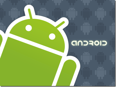 htcandroid thumb The Best Way to Unit Test in Android: Part 1