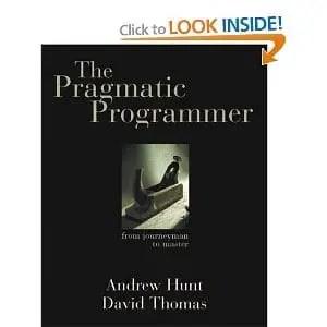 pragmatic.jpg