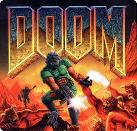 doom4 thumb Getting Up to BAT: Hiring an Automation Lead