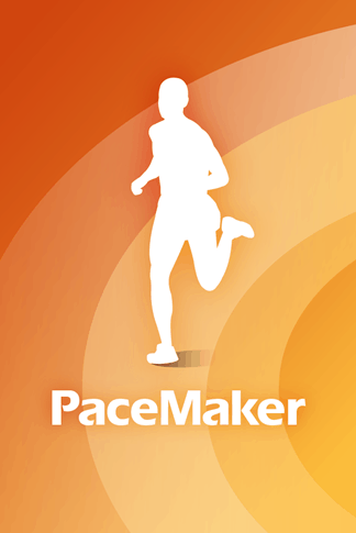 default2x thumb PaceMaker for iPhone Released
