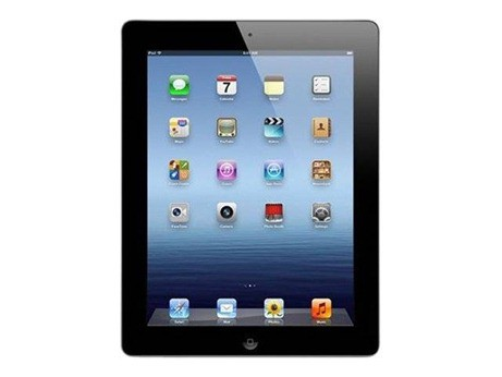 ipad1 Learn XNA, Win an iPad!