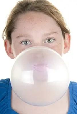 bubble_thumb.jpg