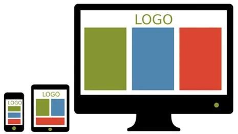 responsive-design_thumb.jpg