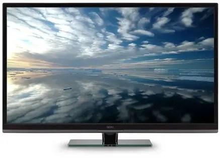 110613 1317 SeikiSE39UY1 Seiki SE39UY04 39 Inch 4K Ultra HD Review (3840 x 2160)