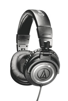 ath m501 Software Developer Gifts  (And Other Tech Geek Gifts)