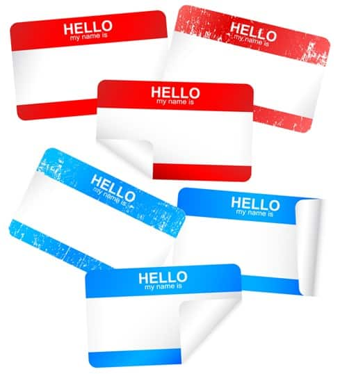 Hello-My-Name-Is_thumb.jpg