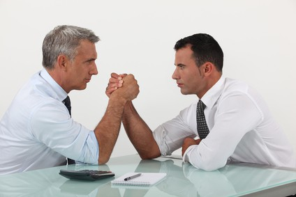 negotiating How to Negotiate Your Salary
