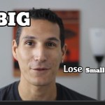 win-big-lose-small