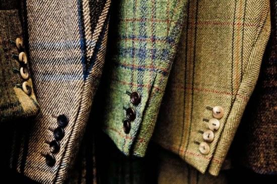 tweed1 Lovin Tweed