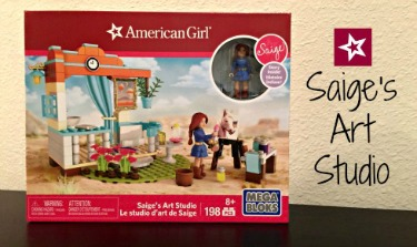 American-Girl-Mega-Bloks-Saiges-Art-Studio
