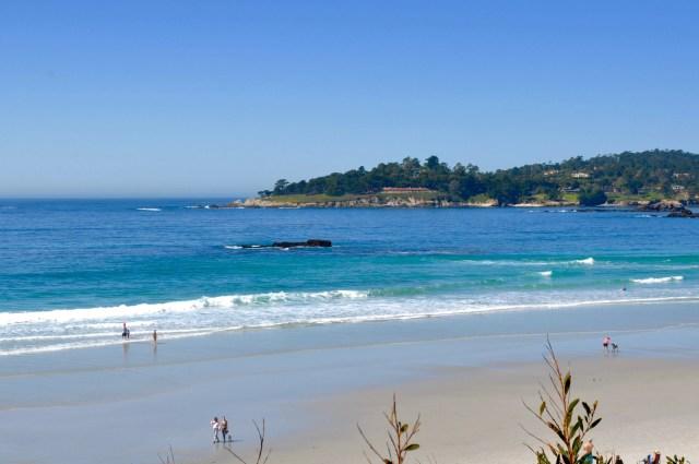 Carmel Beach - Simple Sojourns copy