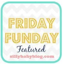 DownhillRun Featured on Friday Funday Blog Hop 47 #FFBH !