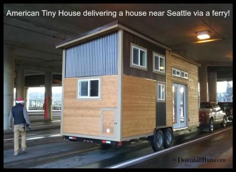 American tiny house 3