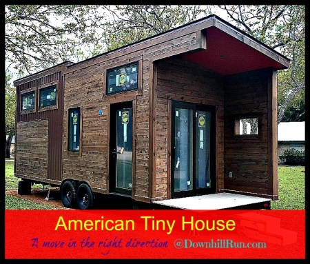 American tiny house 4