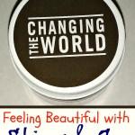 Feeling Beautiful with Skinny & Co