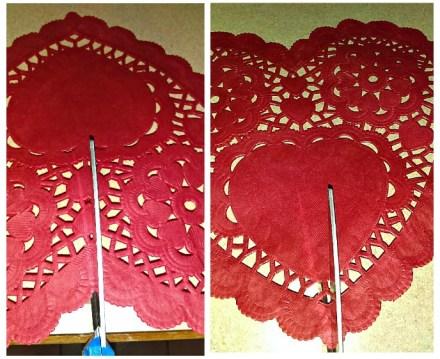 Valentines doiles 6