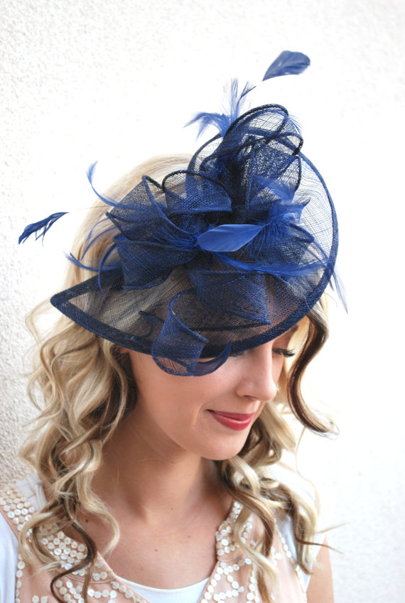 Roundup Of Kentucky Derby Hats SimpleStepsForLivingLife