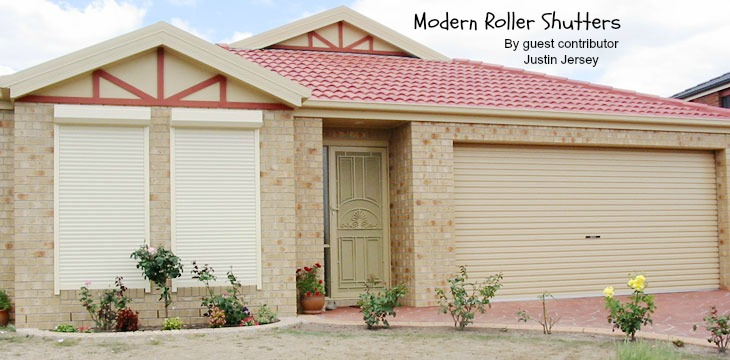 Modern Shutters Simple Window Shutters Security Exterior U Interior