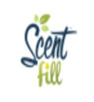 Scent Fill