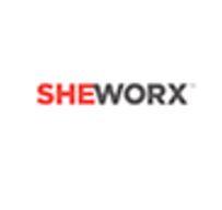 sheworx
