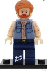 Chuck8