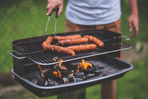 6 Tactics That Will Help You Master The Art Of The BBQ This Summer