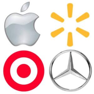 logos - Copy