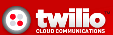 Twilio_cloud_communications__web_service_api_for_building_voice_and_sms_applications