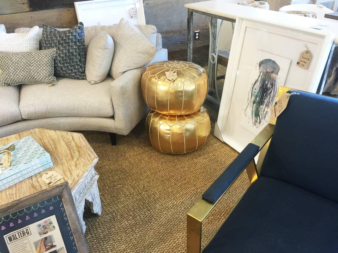 40 Types Celadon Furniture Charleston Sc Wallpaper Cool Hd