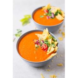 Small Crop Of Vegetarian Mexican Recipes