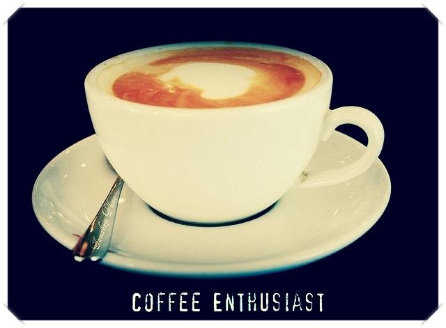 Ohne Kaffee leben leicht gemacht