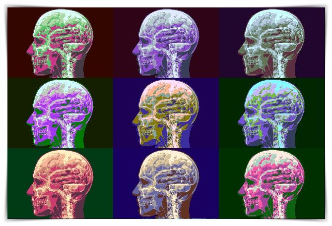 Fit For Brain: 3 wertvolle Tipps, die Deinen Geist stärken