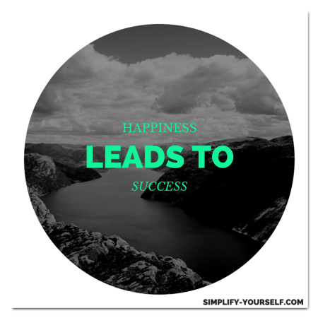 happiness-leads-to-success