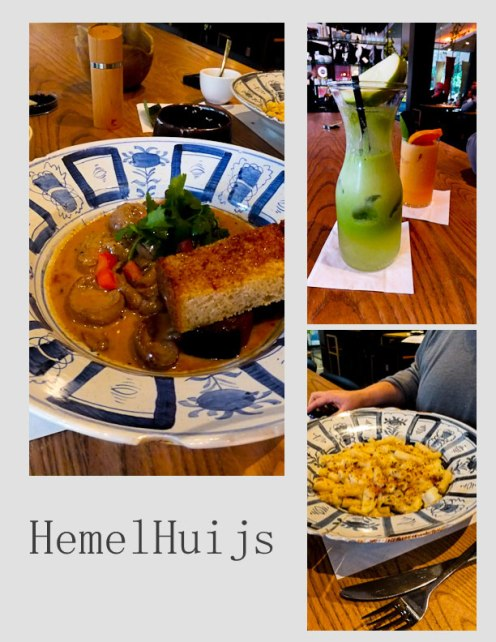 HemelHuijs