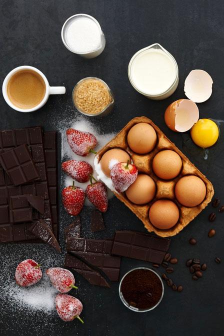 coffee_choc_ingredients