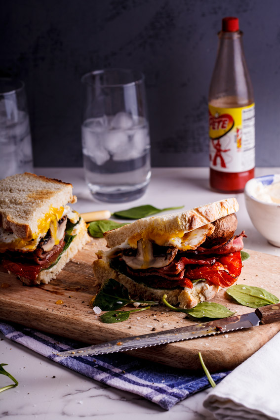 Breakfast-sandwich1