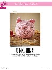 web-30-31-Schweinchen-Best-of-Amigurumi-0215