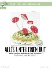 web-58-60-Pilzlandschaft-Best-of-Amigurumi-0215