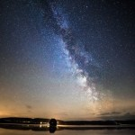 Kielder milky way - martin steele