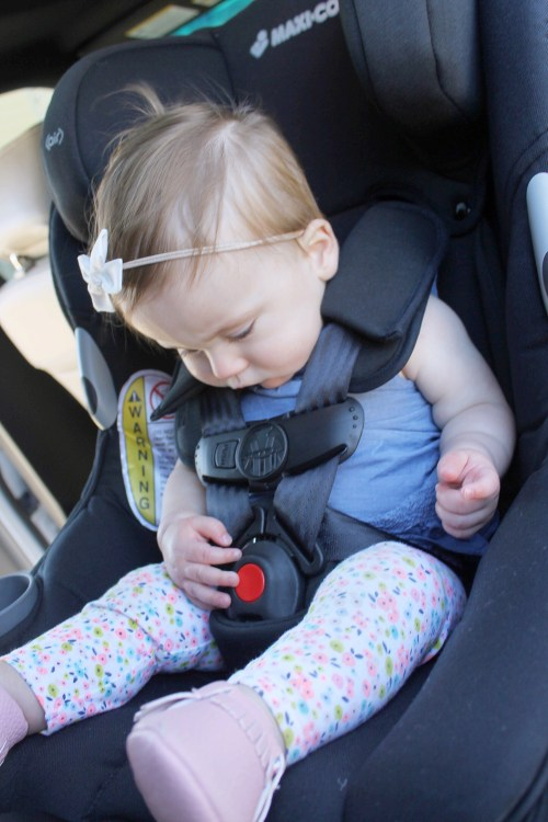 Ritzy Choosing A Convertible Car Seat Simply Clarke Graco 4ever All 1 Car Seat Studio Graco 4ever All 1 Car Seat Singapore