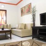guest house yogya lotus