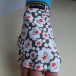 Red floral grey fist (2)
