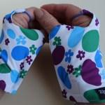 blue purple green polka handsIMG_1662(2)